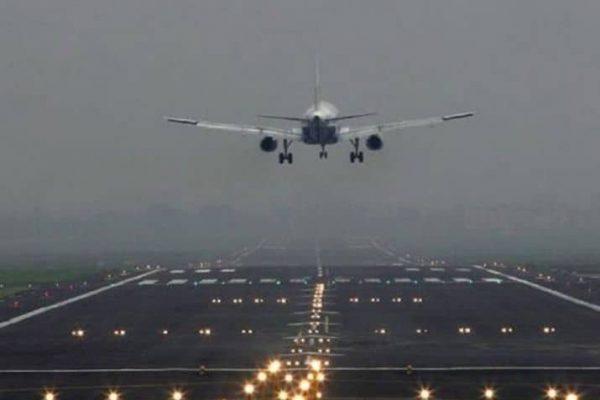 airport-rep-1-1579512252.jpg